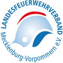 LFV MV